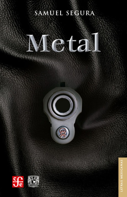 Segura_Metal_CAMISA.indd